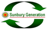 Sunbury Generation LP